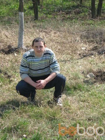 Фото мужчины Andrei90, Каушаны, Молдова, 27