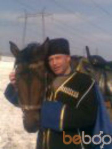 Фото мужчины antonniy, Москва, Россия, 47