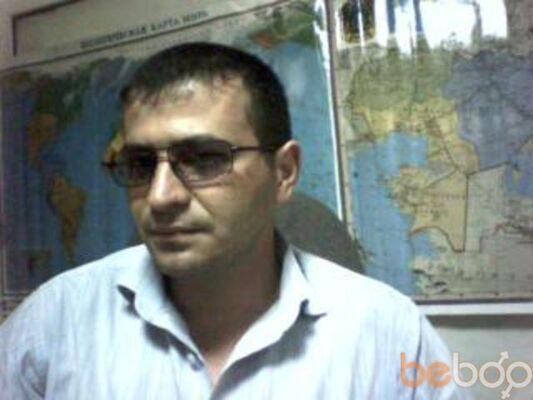 Фото мужчины ruslik, Алматы, Казахстан, 37