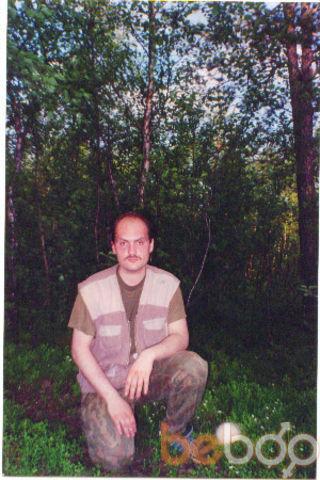 Фото мужчины bonaj pard, Нижний Новгород, Россия, 40