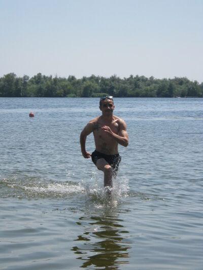 Фото мужчины Олег, Херсон, Украина, 36