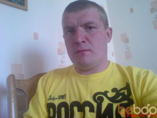 Фото мужчины puzik, Челябинск, Россия, 37
