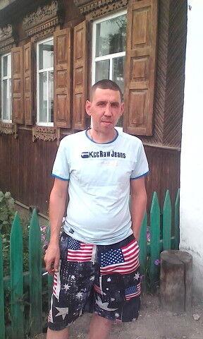 Фото мужчины Евгений, Иркутск, Россия, 34