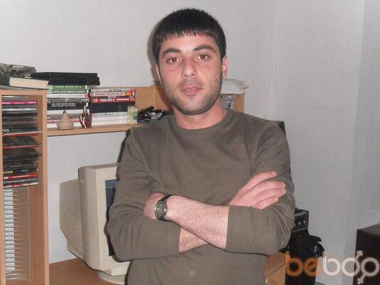 Фото мужчины ALEX, Ереван, Армения, 31