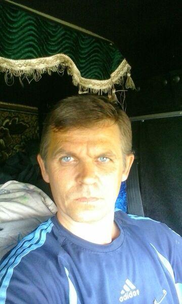 Фото мужчины Александр, Нефтеюганск, Россия, 40