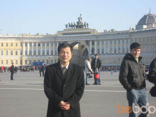 Фото мужчины Саша, Ашхабат, Туркменистан, 47