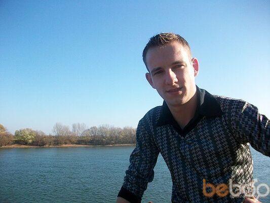 Фото мужчины winston333, Москва, Россия, 30