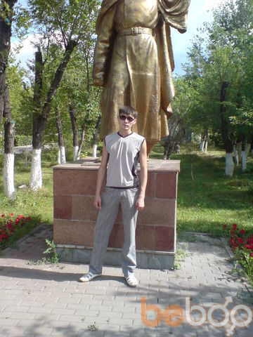 Фото мужчины Ильгиз88, Темиртау, Казахстан, 28