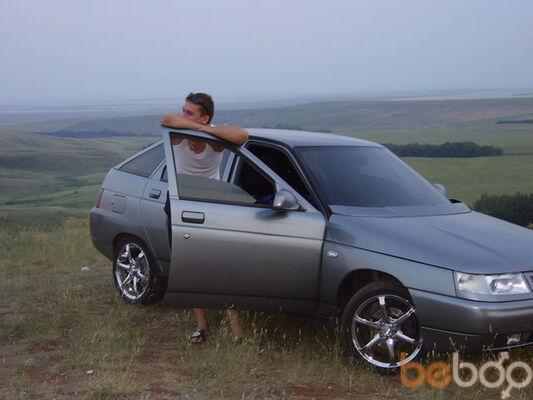 Фото мужчины Котик, Нальчик, Россия, 33