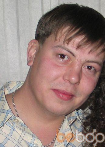Фото мужчины валек, Уфа, Россия, 38