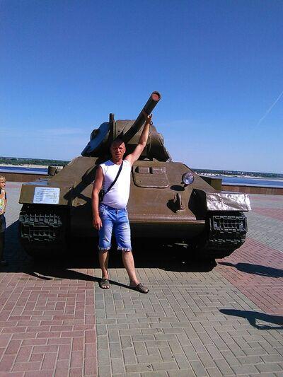 Фото мужчины вова, Астрахань, Россия, 34