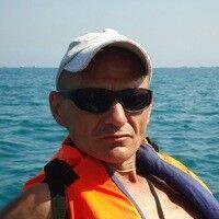 Фото мужчины Алексей, Краснодар, Россия, 37