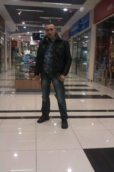 Фото мужчины Viktor, Киев, Украина, 19