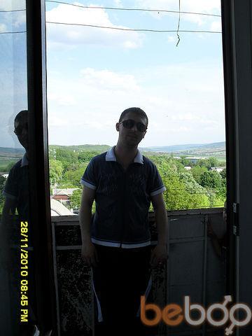 Фото мужчины Vadim, Кишинев, Молдова, 31