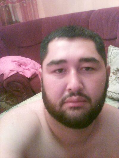 Фото мужчины Aza, Караганда, Казахстан, 31