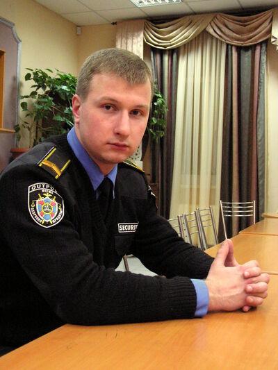Фото мужчины вадим, Львов, Украина, 35