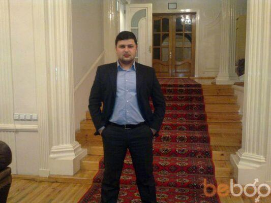 Фото мужчины JON4747, Ташкент, Узбекистан, 31