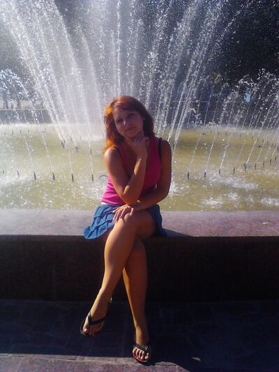 Фото девушки Маша, Симферополь, Россия, 22