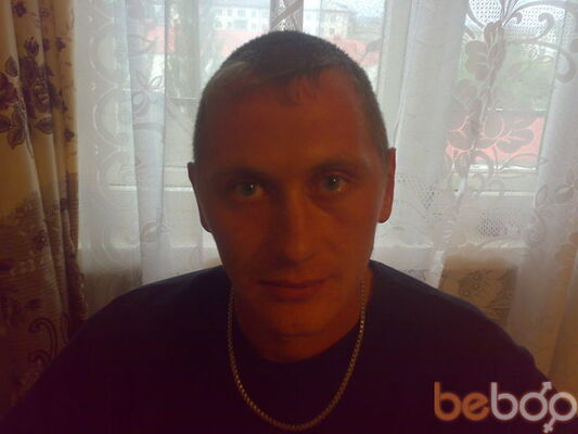Фото мужчины слава, Уфа, Россия, 37