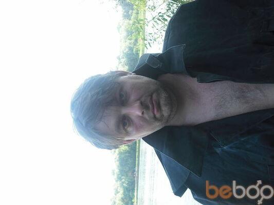 Фото мужчины юрашка, Москва, Россия, 40
