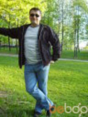 Фото мужчины vitaliy, Москва, Россия, 44