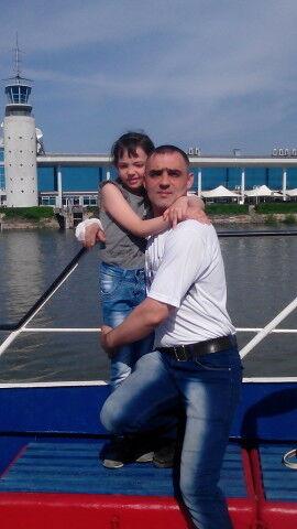 Фото мужчины Аексей, Омск, Россия, 36