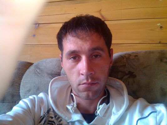 Фото мужчины Артём, Камышин, Россия, 23