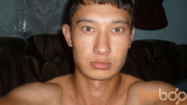 Фото мужчины ILDARIK1989, Куйбышев, Россия, 28