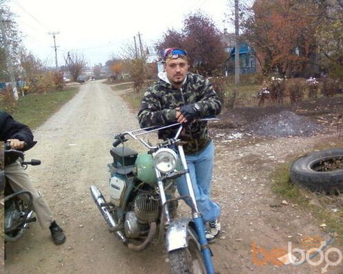 Фото мужчины vooooooolf, Краснодар, Россия, 37