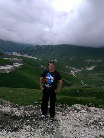Фото мужчины Артем, Ростов-на-Дону, Россия, 36