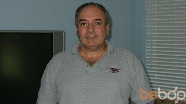 Фото мужчины Mexam, Плано, США, 65
