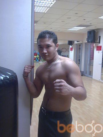 Фото мужчины Kana, Алматы, Казахстан, 28
