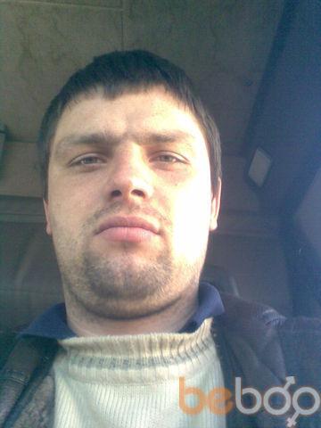 Фото мужчины lesuk71, Львов, Украина, 36