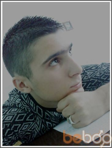 Фото мужчины serginyo, Кишинев, Молдова, 25