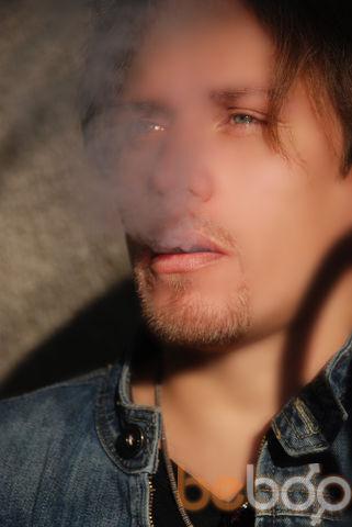 Фото мужчины Blades, Севастополь, Россия, 38