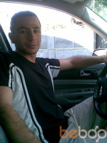 Фото мужчины vacho, Ереван, Армения, 30