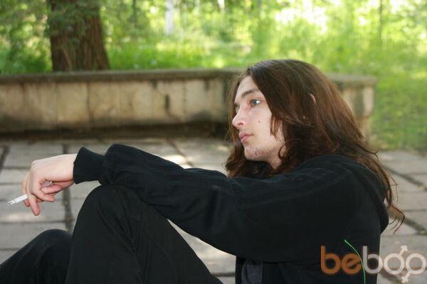 Фото мужчины штирллиц, Кишинев, Молдова, 25