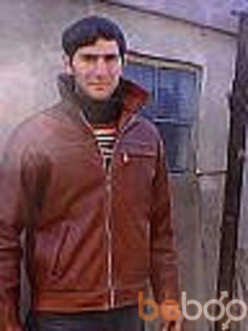 Фото мужчины raul, Гардабани, Грузия, 27