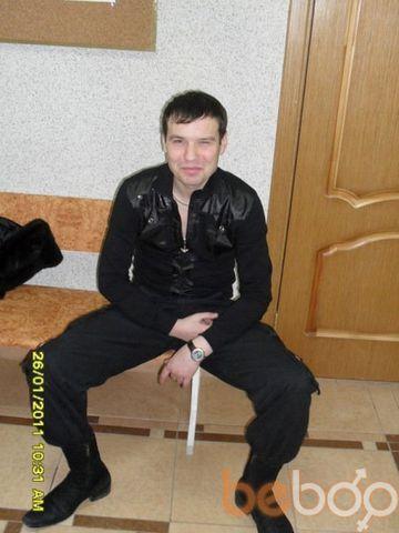 Фото мужчины generl, Минск, Беларусь, 38