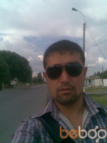Фото мужчины Izzatullo, Фергана, Узбекистан, 33