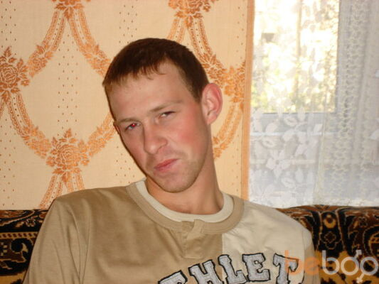 Фото мужчины ALEKS, Кемерово, Россия, 30