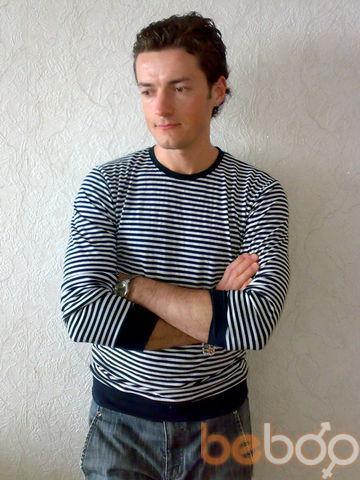 Фото мужчины yourdears, Брест, Беларусь, 35
