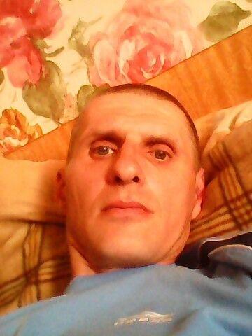 Фото мужчины Вячеслав, Саратов, Россия, 40