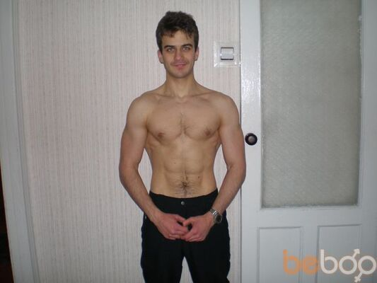 Фото мужчины Phoenix, Киев, Украина, 31