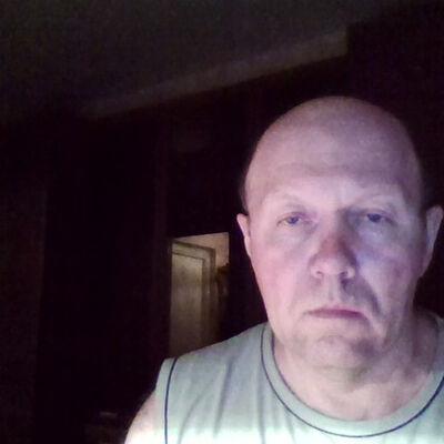 Фото мужчины александр, Екатеринбург, Россия, 64