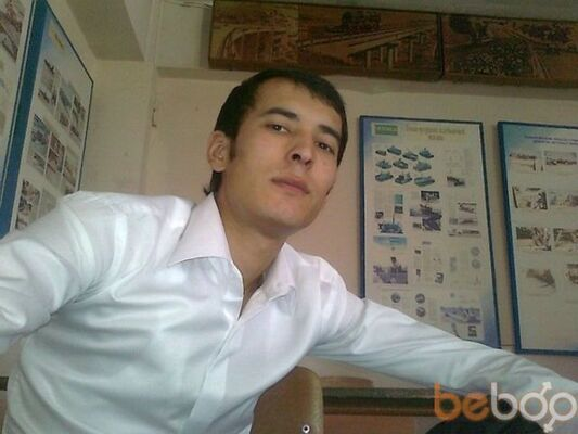 Фото мужчины sardor baron, Ташкент, Узбекистан, 31