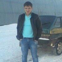 Фото мужчины Витямба, Москва, Россия, 31