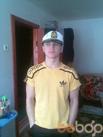 Фото мужчины serg, Саратов, Россия, 29