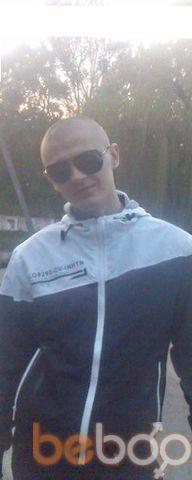 Фото мужчины dimmchik, Казатин, Украина, 27