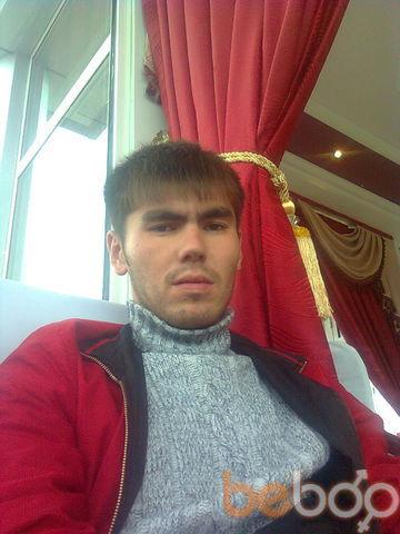 Фото мужчины sherzod170, Ташкент, Узбекистан, 34